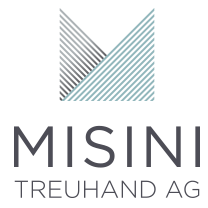 MISINI Treuhand AG